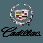 logo cadillac - Autoin Mataró concesionario de coches de segunda mano
