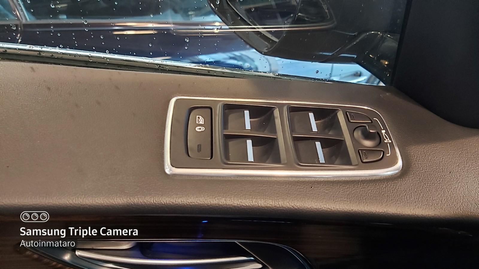 JAGUAR Fpace 3.0L TDV6 AWD Automatico Portfolio